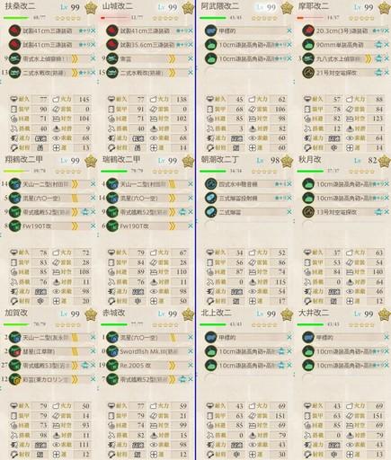 E7_GIギミック解除編成.jpg