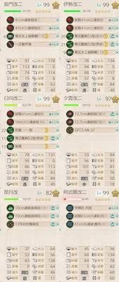 5-1_水上打撃部隊」南方へ!_20190501.jpg